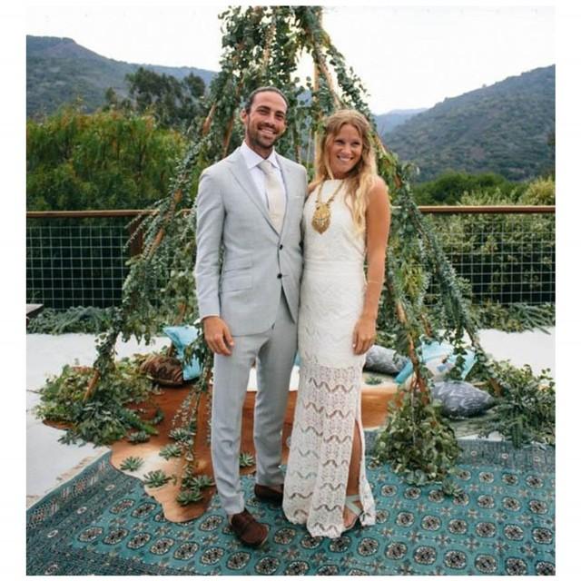Frete Grátis Slim Fit Custom Made Man Suit Notch Lapela 2 Peça Definir Noivos Smoking Terno Do Casamento Dos Homens Elegantes (jaqueta + Calça + gravata)