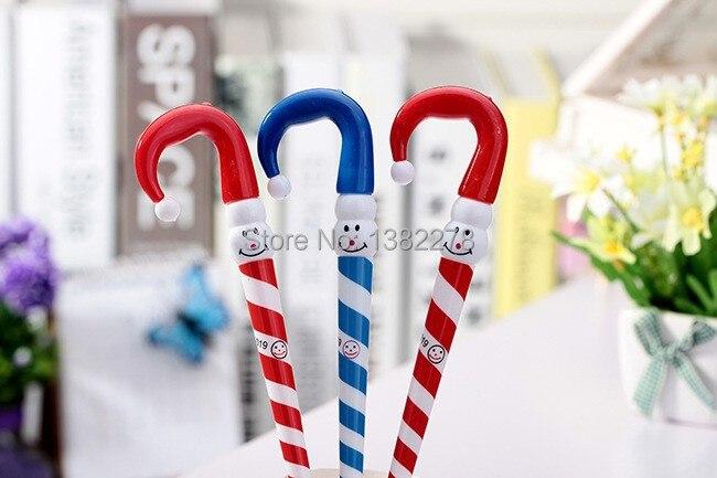 24 шт. Merry Рождество подарок Новый год поставляем Baby Shower выступает сувениры детей счастливый день рождения
