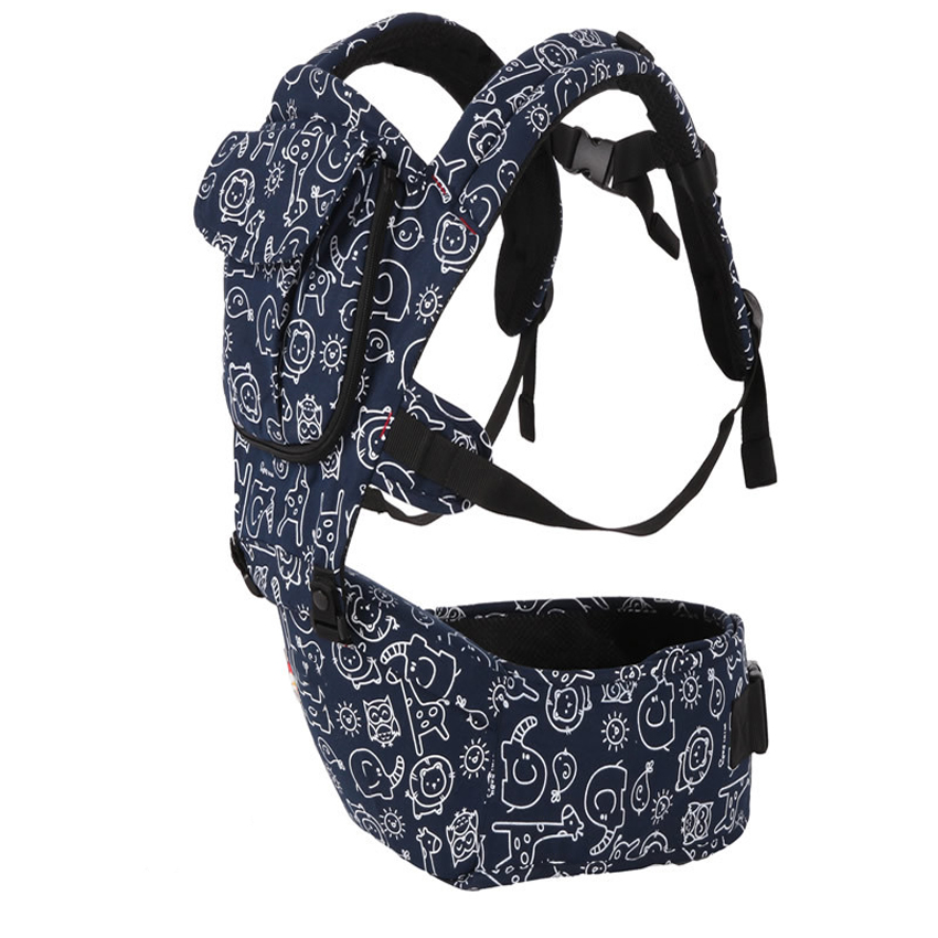 baby carriers fisher prices babies carrier toddler backpack baby backpack backpacks baby sling