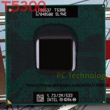 Intel original Intel Xeon E3-1270 E3 1270 V2 Quad-Core Processor LGA1155 Desktop CPU