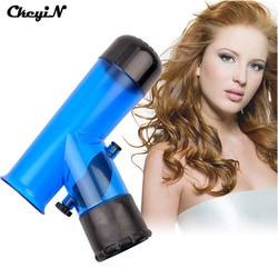Hair dryer diffuser magic wind spin curl hair salon styling tools hair roller curler make hair.jpg 250x250