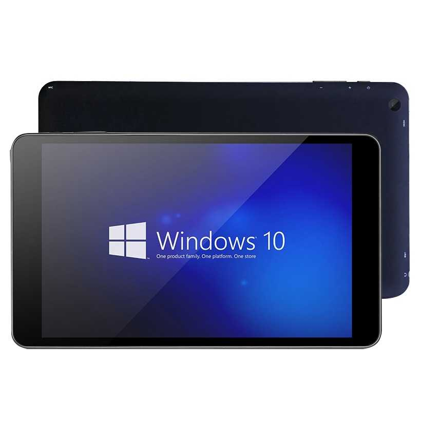 W2Pro PiPo Tablet PC 8.0 polegada 2GB de RAM GB ROM Windows 10 32 SO Intel cereja Z8350 Trilha Quad Core 1920x1200