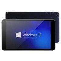 PiPo W2Pro Tablet PC 8,0 дюймов 2 ГБ Оперативная память 32 ГБ Встроенная память Android 5,1 + ОС Windows 10 Dual четырехъядерный процессор Intel Cherry Trail z8350 1920x1200