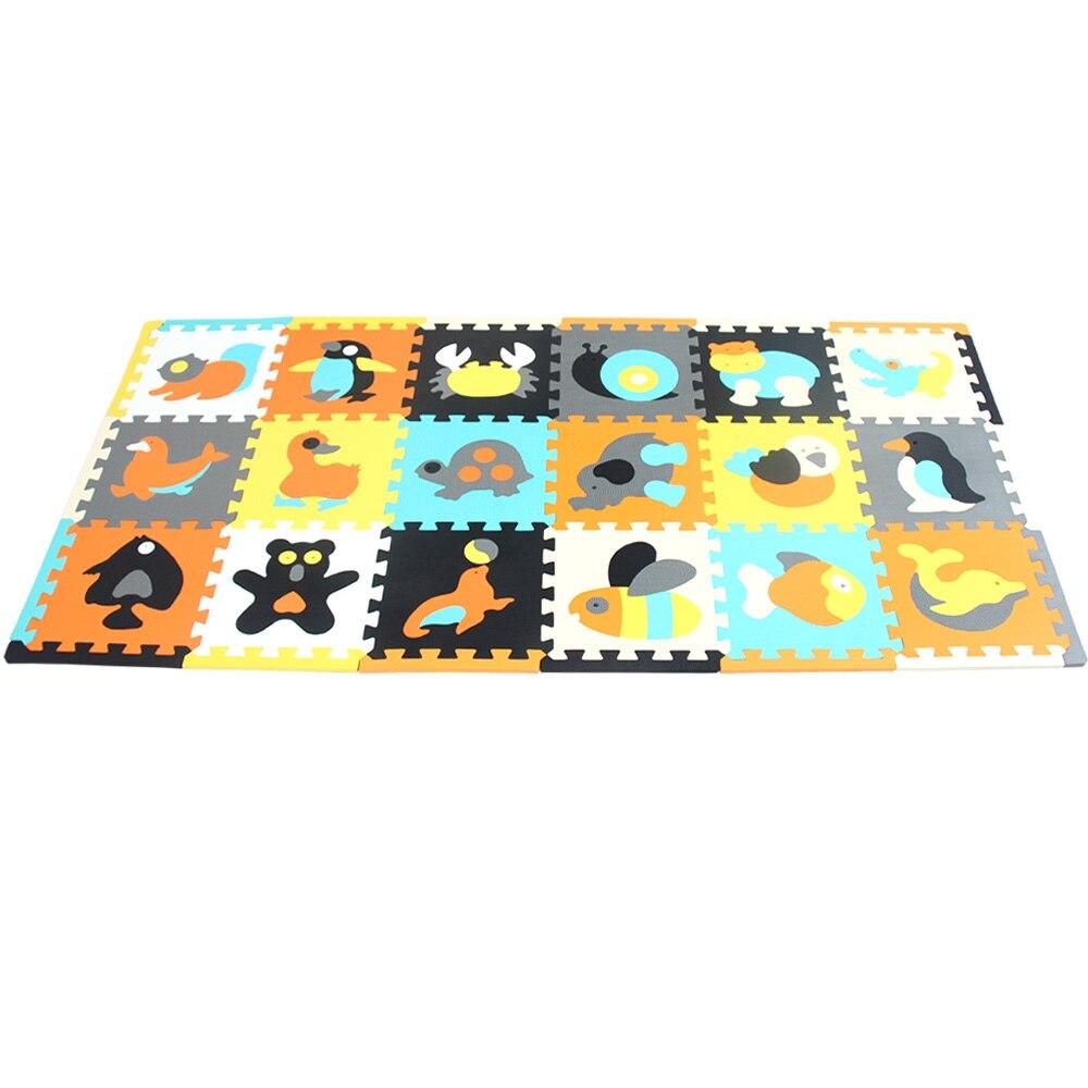 18pc and edgesP01419