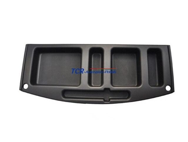 ABS Задний Багажник Грузовой Крышки Контейнер Для Хранения Доска Для VW Golf 6 Mk6 GTI R20 Mk6