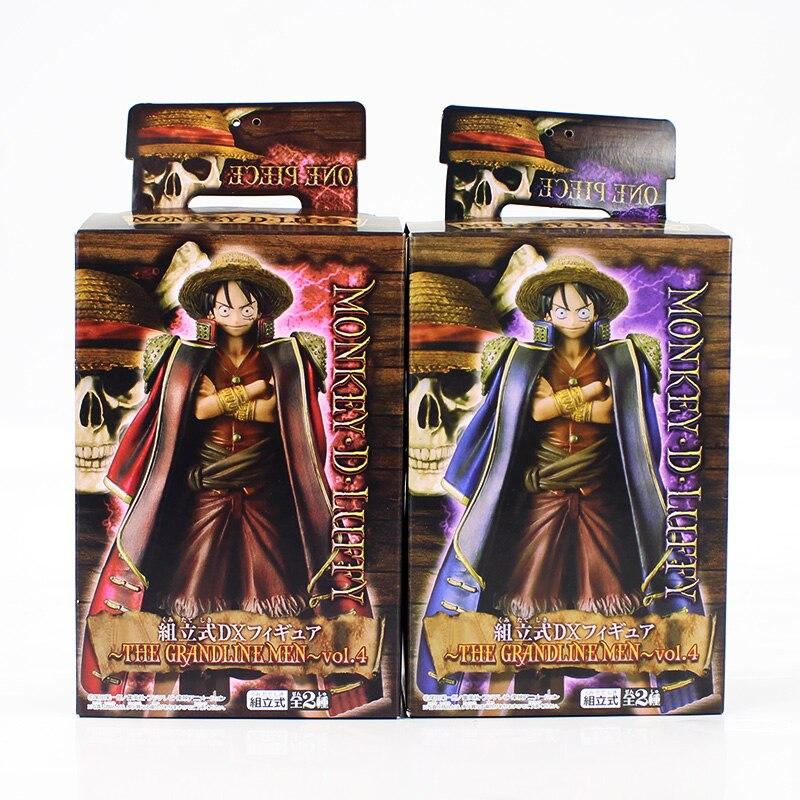 Detail Feedback Questions about 2pcs lot One Piece The Grandline Men ... 17fc79cf1dc4