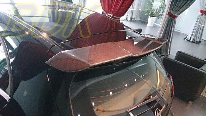 achetez en gros mercedes toit spoiler en ligne des grossistes mercedes toit spoiler chinois. Black Bedroom Furniture Sets. Home Design Ideas