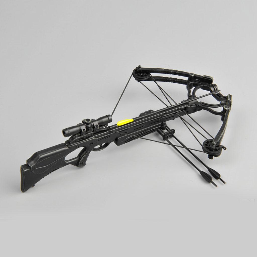 арбалет для стрельбы бесплатная доставка