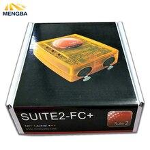 Этап управления программное обеспечение Sunlite Suite2 FC + контроллер DMX-USD