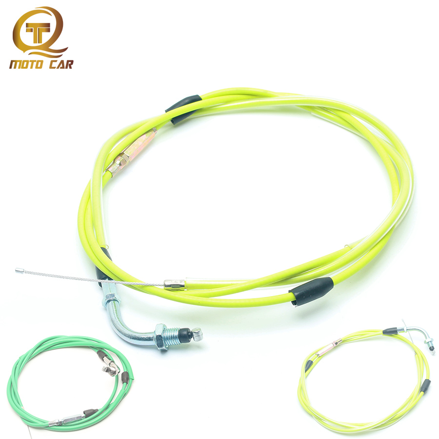 Warn Vr8000 Wiring Diagram Wire Data Schema 9 5ti Old Fashioned Rope Cable Ends Throttle Crest Parts Winch