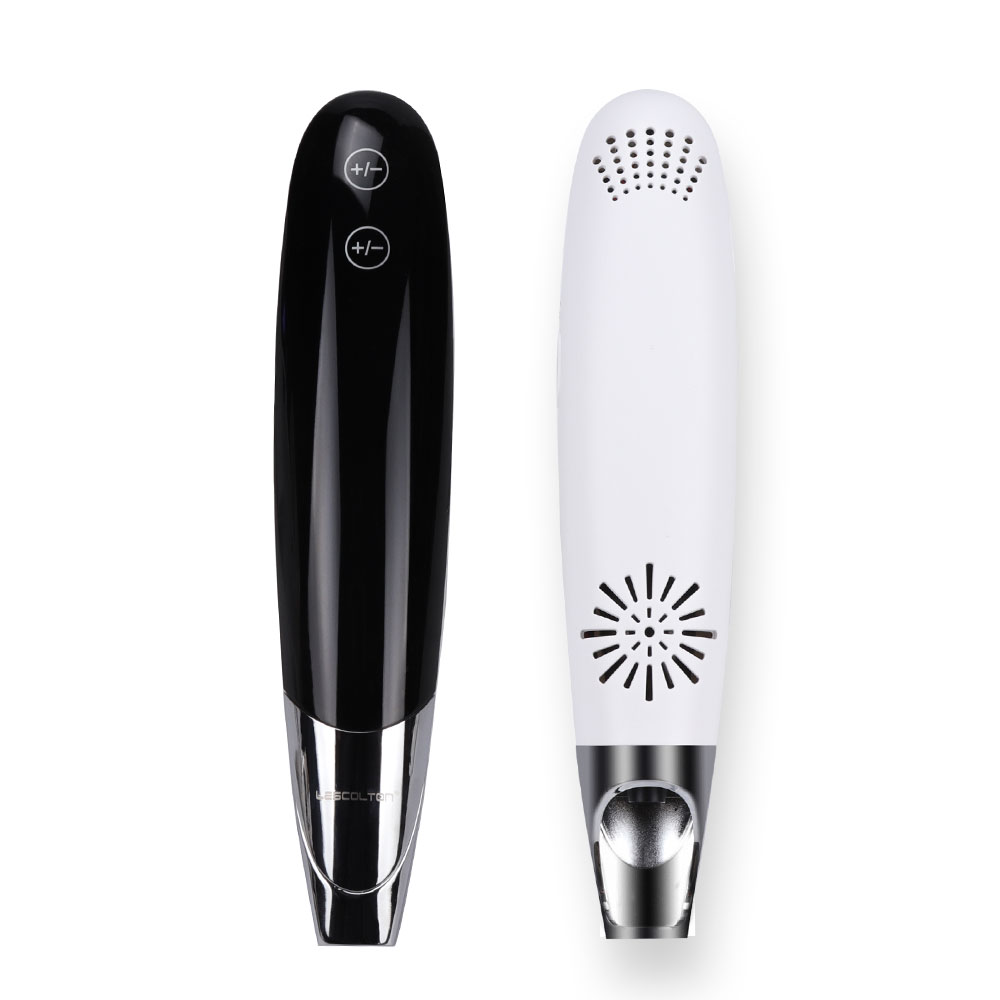 picosecond laser pen tattoo removal LMH181214-01 (4)