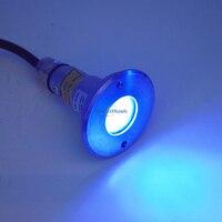 https://ae01.alicdn.com/kf/HTB1YHJtlhTI8KJjSspiq6zM4FXau/24โวลต-3ว-ตต-IP68ก-นน-ำน-ำพ-แสงRGBเปล-ยนส-LEDใต-น-ำบ-อแสง8ช-น-ล-อตม.jpg
