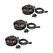 Dys бесщеточный gimbal bgm5208-200 motors