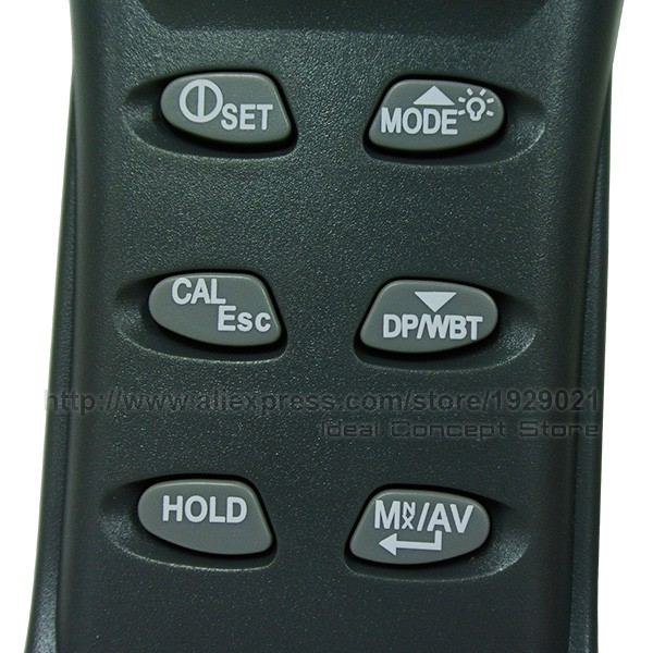 ideal-concept_air-quality-meter_A0177535_button