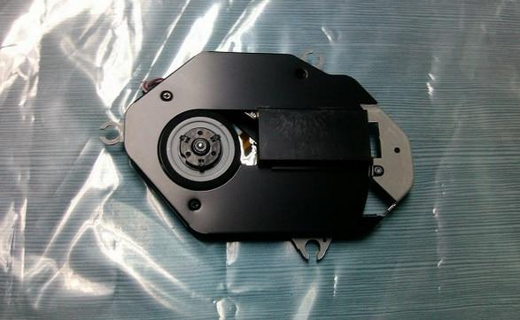 Laser head  PET738/93SF-HD88 laser head sf hd88 rns510 m5