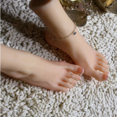 asian girl foot worship camara