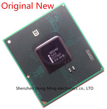 100% New BD82HM55 SLGZS Laptop BGA Chipset