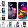 Case For HTC U Play Soft Silicone Phone Case Cover For HTC U Play Cool TPU for HTC UPlay HTC Alpine Covers Protective Bags Capas