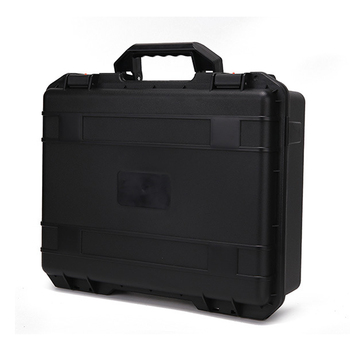 NEW Large Waterproof Storage Box Portable Safety Carrying Case for DJI Mavic 2 Pro /Zoom Drone and controller accessories 3