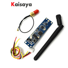 Online Get Cheap Pcb Receiver -Aliexpress com | Alibaba Group