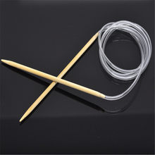 Knitting Needles Bamboo Promotion-Shop for Promotional
