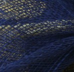 Модные свадебные головные уборы с перьями, популярные свадебные головные уборы,, 17 цветов, MSF090 - Цвет: navy