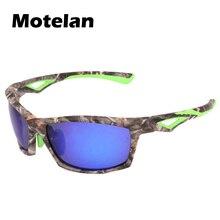 Compra Eyewear Disfruta En Gratuito Del Envío Camouflage Y QdeWxBCoEr