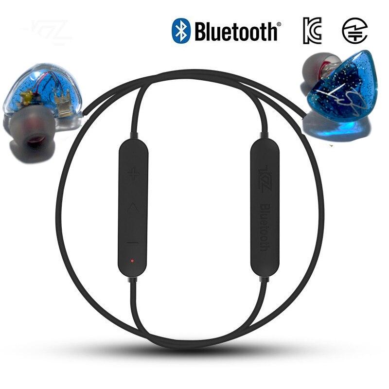 ATPX Bluetooth