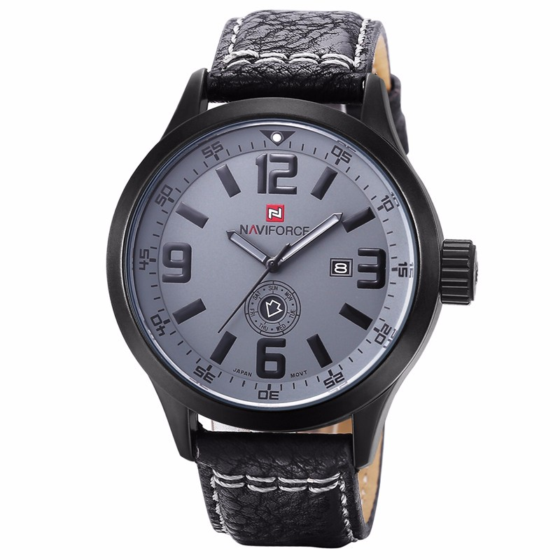 Brand-NAVIFORCE-Relogio-Masculino-Date-Day-Clock-Men-Leather-Strap-Wrist-Military-Sports-Watch-Men-Fashion