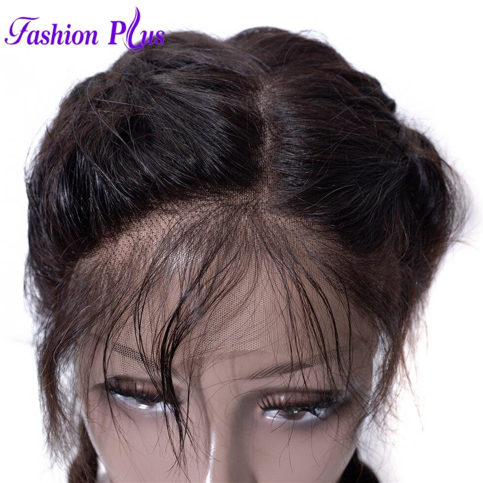 straight hair wig11