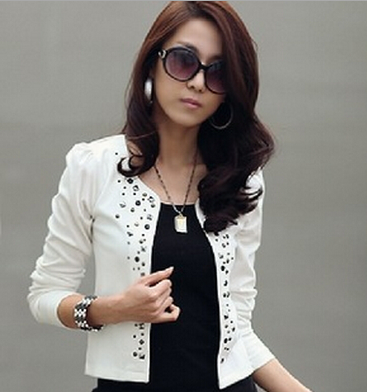 Popular Women Jacket Blazer-Buy Cheap Women Jacket Blazer lots