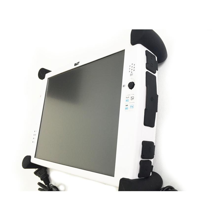 EVG7 DL46HDD500GBDDR2GB Diagnostic Controller Tablet PC EVG7 DL46 Controller BlackWhite (2)