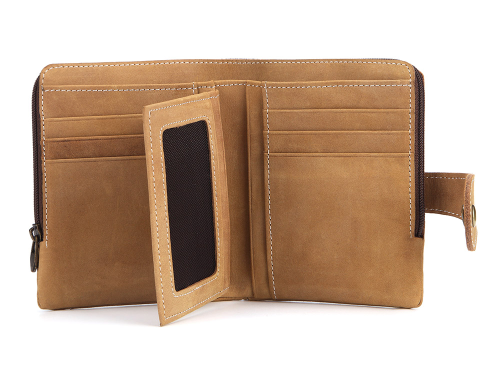 cow leather wallet (9)
