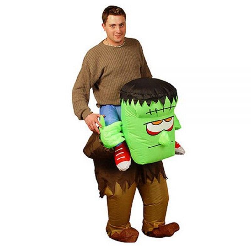 Лидер продаж натуральной Onesie бар школы партия Забавный талисмана надувной, дураки монстр игры динозавра Бесплатная доставка