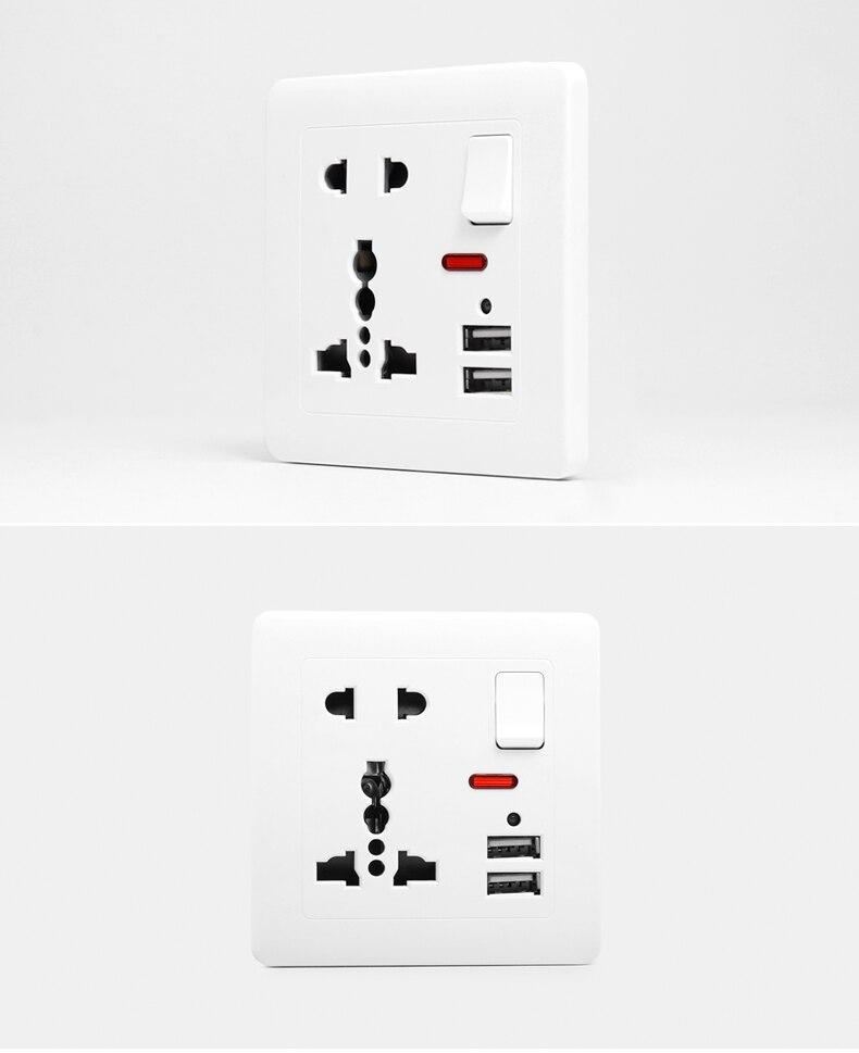 USB_11