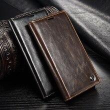 Кожаный чехол СПС Sony Xperia Z3/Z3 двойной L55T D6603 D6643 D6633 Роскошные Флип Бумажник сумка для мобильного телефона Sony Z3 с карт памяти