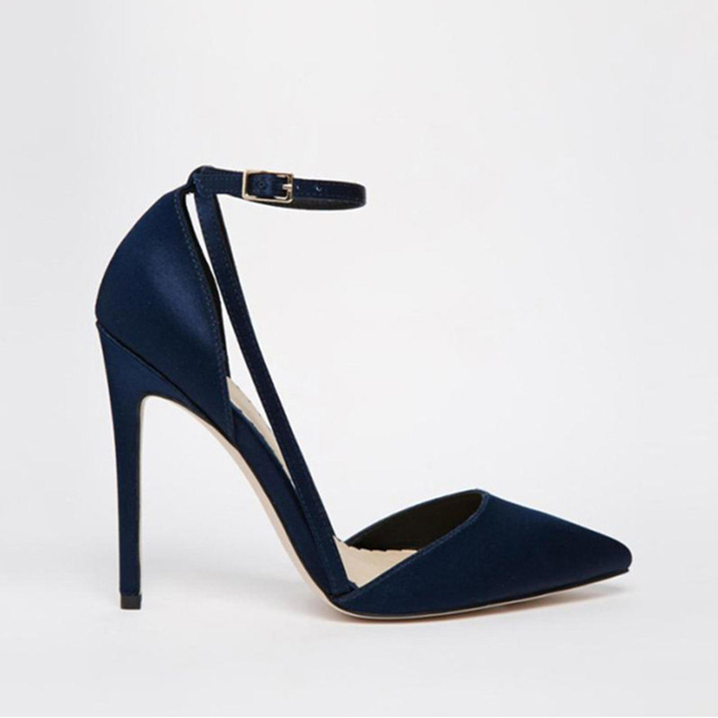 Cheap Womens Dress Shoes Promotion-Shop for Promotional Cheap ...