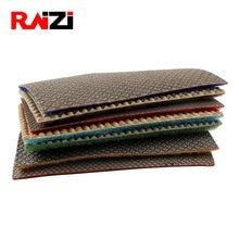 Шлифовальный лист raizi с гальваническим покрытием/полимерным
