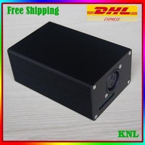 Image 1 - DMX512 Led Stage Lighting Controller DMX Dongle USB DMXอินเทอร์เฟซ512ช่องPC SDสนับสนุนออฟไลน์ยายSunlite Lightjockey