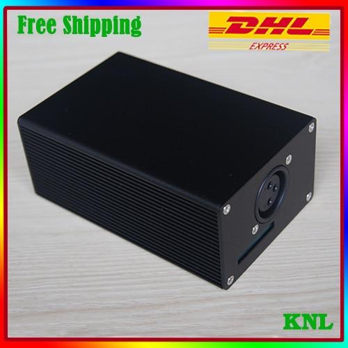DMX512 Led Stage Lighting Controller DMX Dongle USB DMXอินเทอร์เฟซ512ช่องPC SDสนับสนุนออฟไลน์ยายSunlite Lightjockey