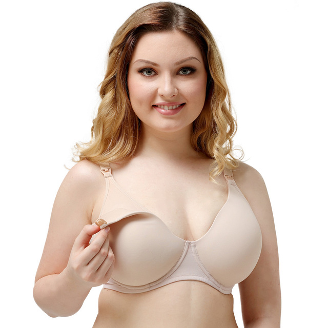 nudiste pageant .info