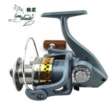 Garnett Happy XY1000-4000 before unloading force spinning wheel shaft 10 reel fishing vessel fishing gear