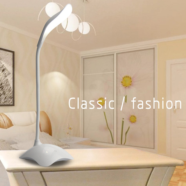 2017 new dimmable desktop led lamp office work table lamp flexible 2017 new dimmable desktop led lamp office work table lamp flexible gooseneck bedside reading light with aloadofball Gallery