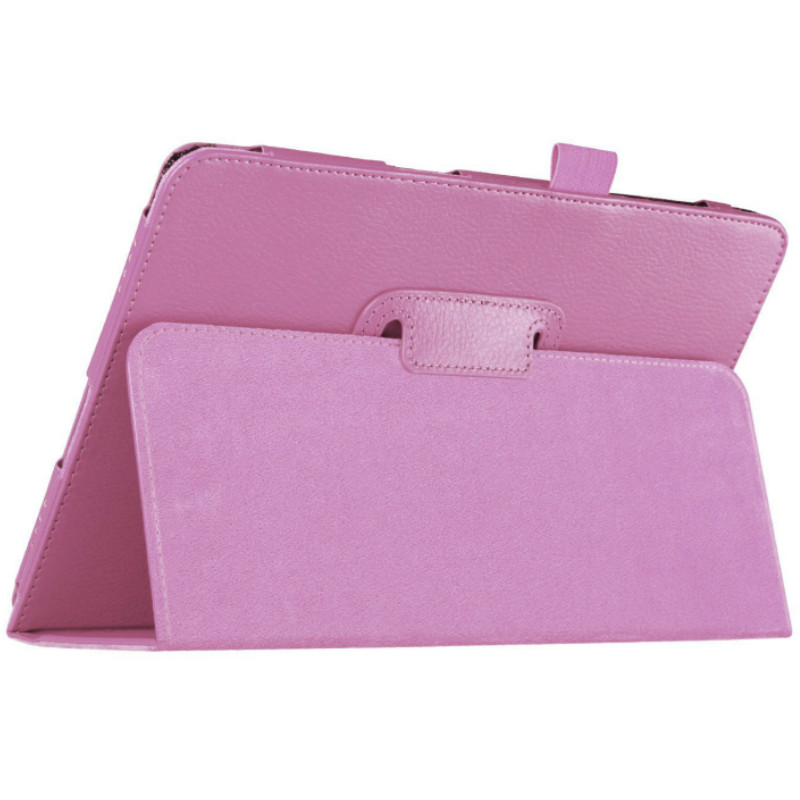 PU Leather Case For Samsung Galaxy Tab A 9.7inch SM-T550 T555 P550 P555 tablet cover For Samsung Galaxy Tab A 9.7 T550 Flip casePU Leather Case For Samsung Galaxy Tab A 9.7inch SM-T550 T555 P550 P555 tablet cover For Samsung Galaxy Tab A 9.7 T550 Flip case
