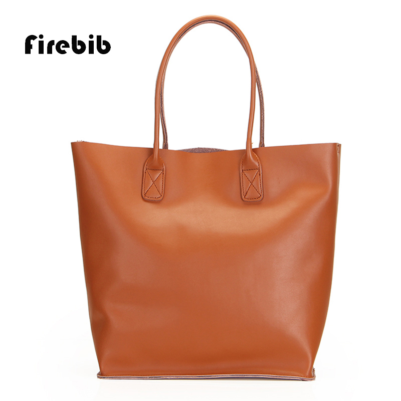 FireBib Real Cow Leather Ladies HandBags Women Genuine Leather bags Totes Messenger Bags Hign Quality Designer Luxury Brand Bag mengxilu real cow leather ladies handbags women genuine leather bags totes messenger bags hign quality designer luxury brand bag