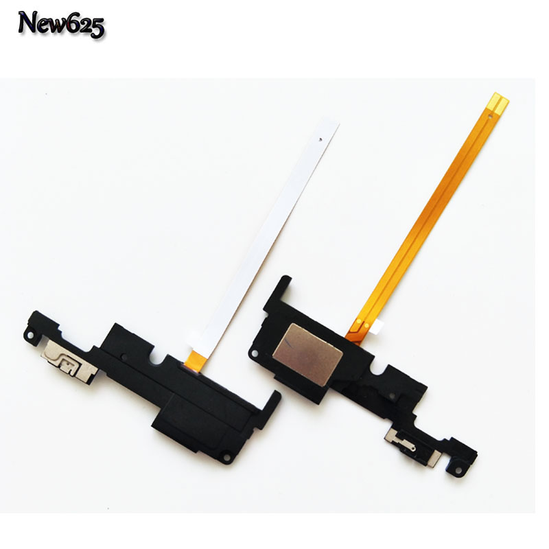 Original For Letv Leeco Le Max 2 X820 Loudspeaker Buzzer Ringer Loud Speaker Board Flex Cable Ribbon Repair Parts