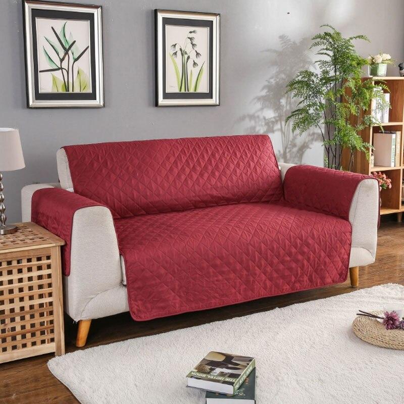 aliexpress com buy sofa
