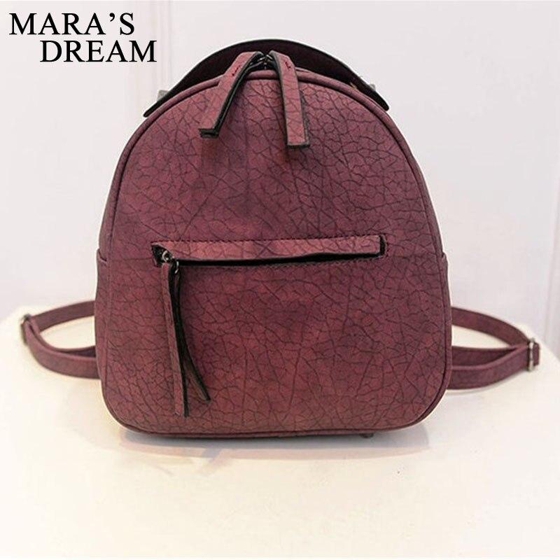 mochila feminina sacolas de escola Abacamento / Decoração : Nenhum