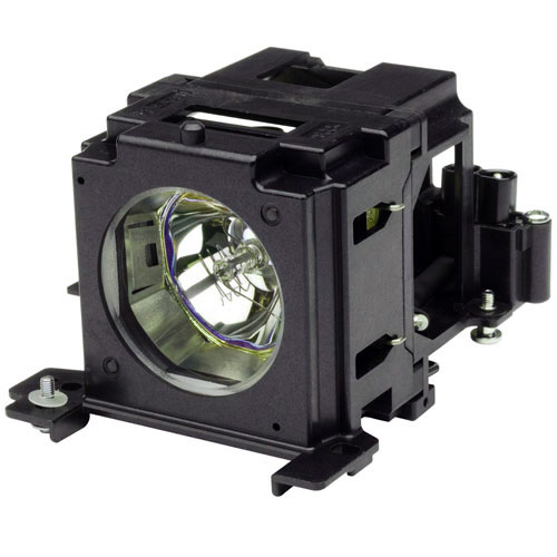 Compatible Projector lamp for HITACHI DT00731/CP-HX2075/CP-S240/CP-S245/CP-X240/CP-X250/CP-X255/CP-X8225 compatible projector lamp for hitachi dt01151 cp rx79 cp rx82 cp rx93 ed x26