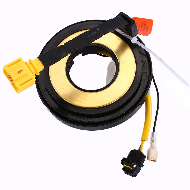 Car Steering Wheel Combination Switch Cable Assy for Mitsubishi Pajero New CA800014-1Car Steering Wheel Combination Switch Cable Assy for Mitsubishi Pajero New CA800014-1